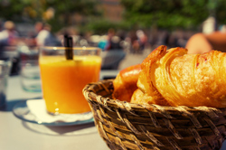 fruehstueck brunch 1280 Web